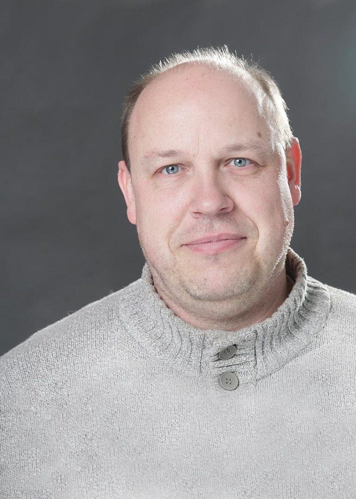 Rene Matiascheck